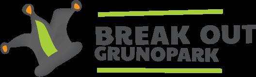 breakout-grunopark.nl