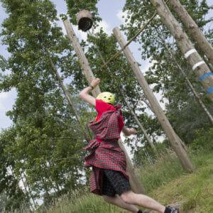 Highland Games Groningen