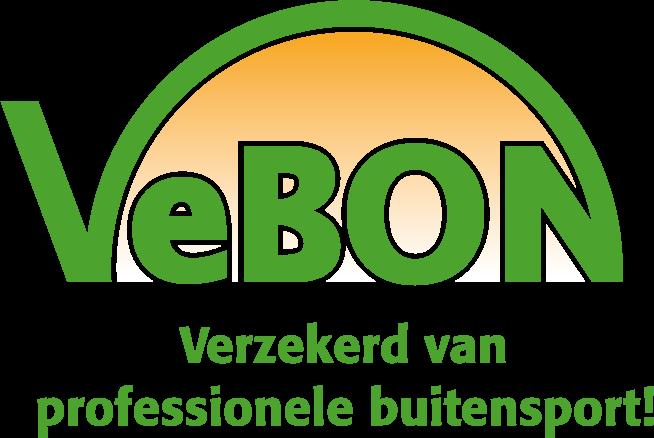Lid van Vebon