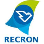 Lid Recron